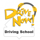 Drive Now Background ! logo-2